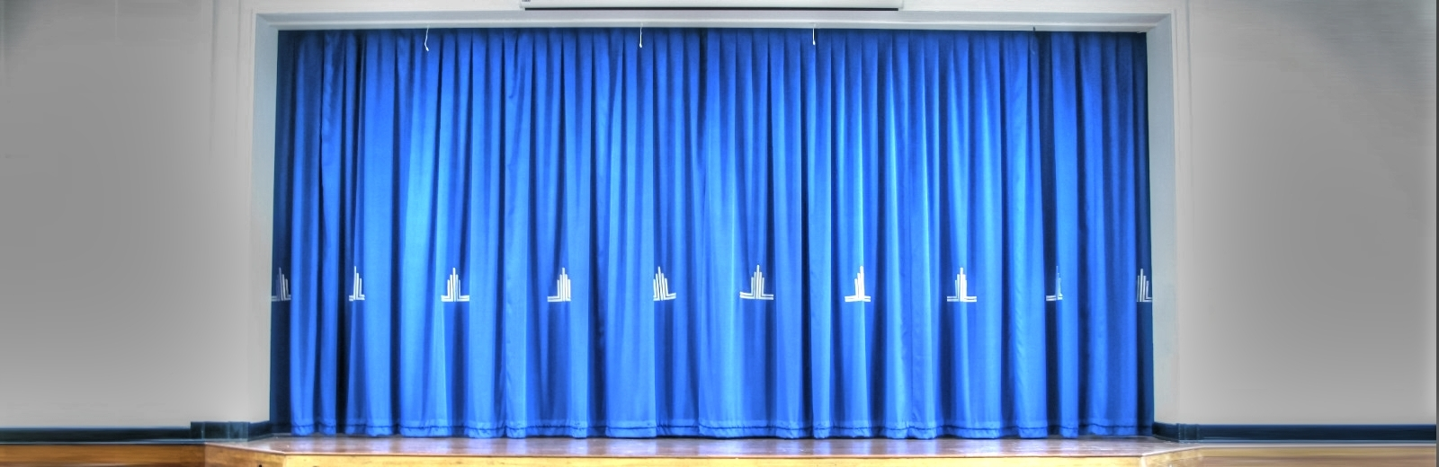 9000 Series Curtains