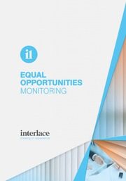 Equal Opportunities- Interlace, Blind and Curtain systems, Essex, Suffolk, UK