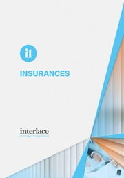 Insurances- Interlace, Blind and Curtain systems, Essex, Suffolk, UK