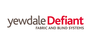 Yewdale Fabric and Blinds