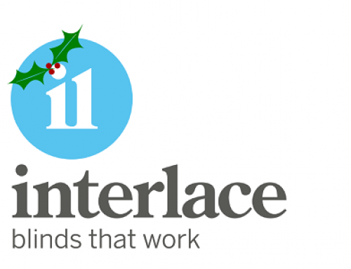 InterLace Holiday Hours 2018/2019