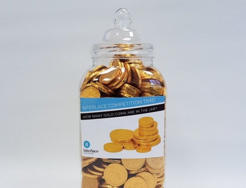 Gold Coins Competition