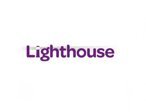 Lighthouse Charity Kitchens' Transformation